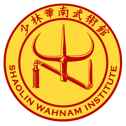 Instituto Shaolin Wahnam